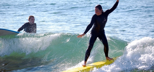 surf lessons ri, ri surf lessons, surf westerly, surf watch hill, surf weekapaug, surf misquamicut, surf stonington ct, surf lessons charlestown ri