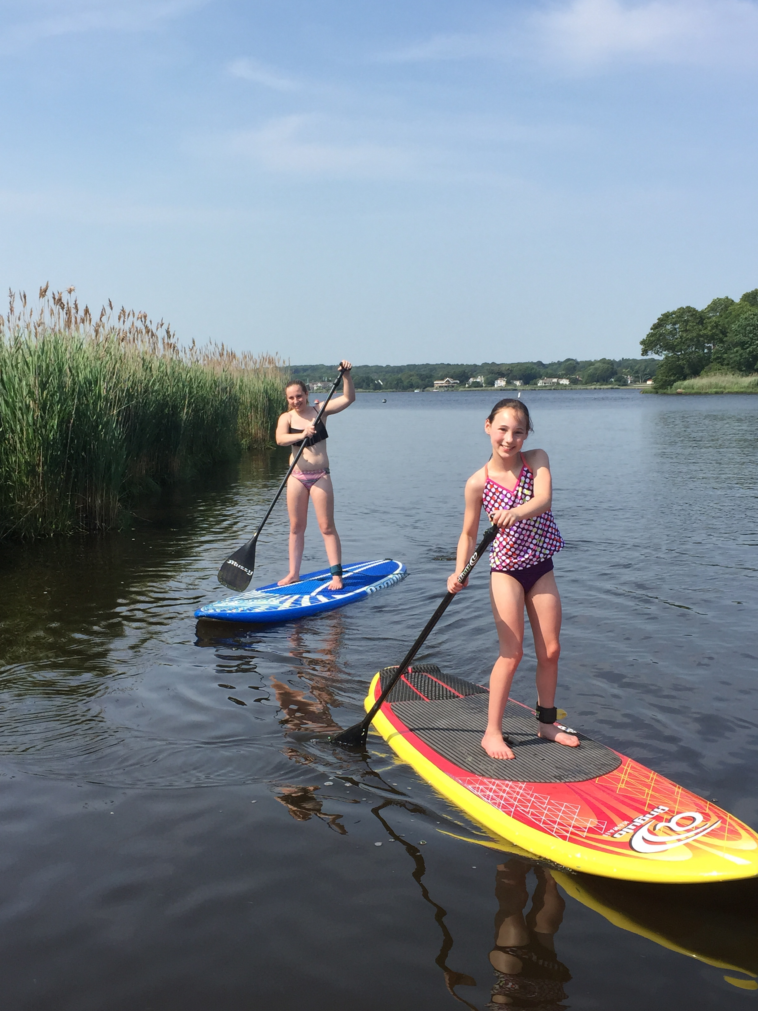 stand up paddle rental westerly, paddle board rental watch hill, paddle board rental ri, stand up paddle rental misquamicut, stand up paddle rental charlestown ri, paddle mystic ct