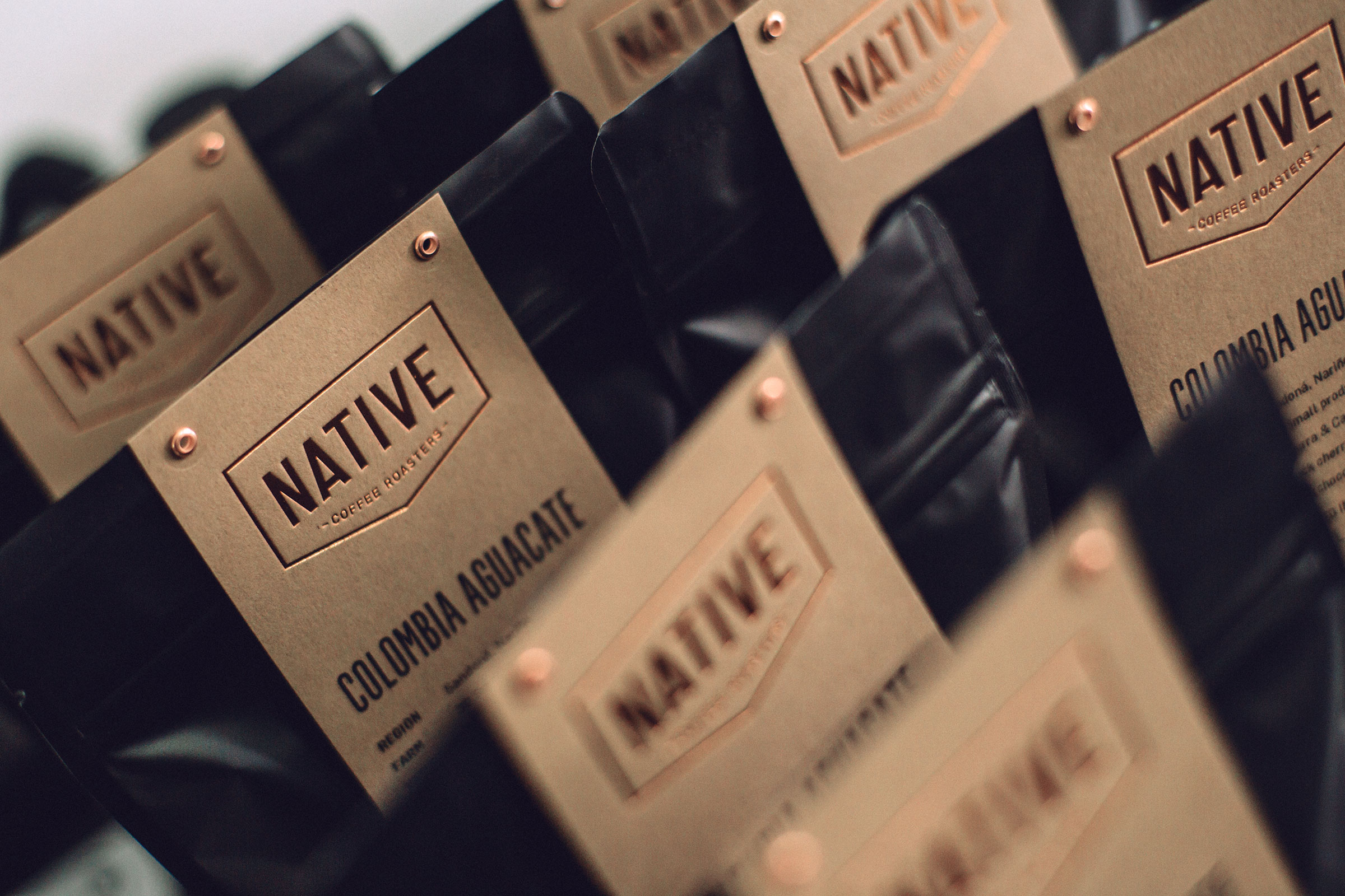native_coffee_warehouse_-115.jpg