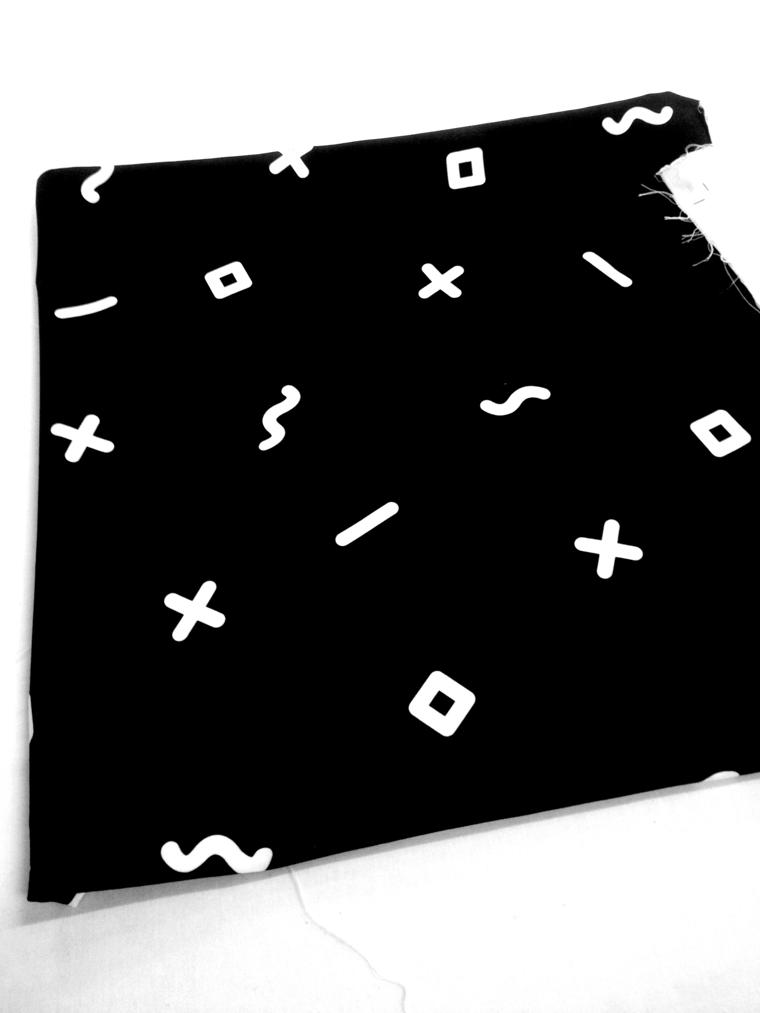 processtextile_1