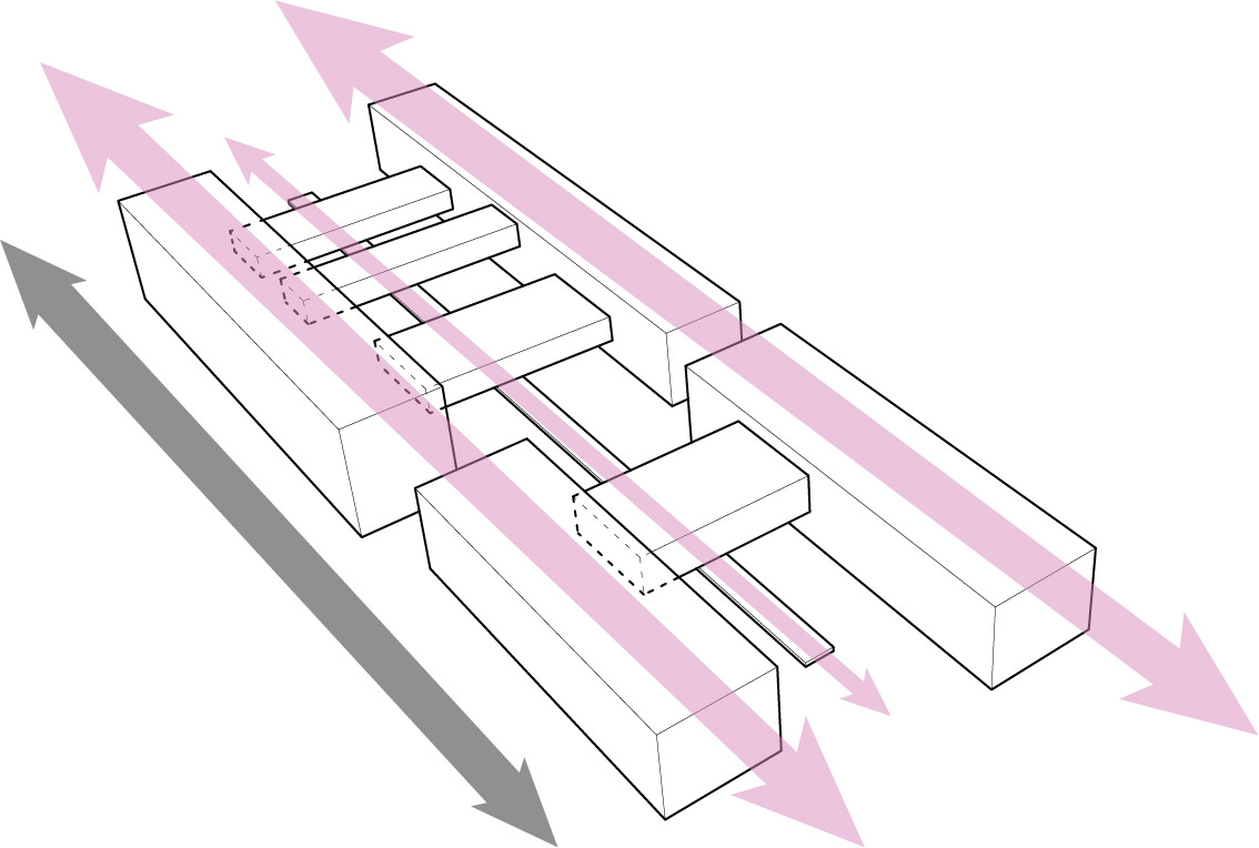 diagram_housing.jpg