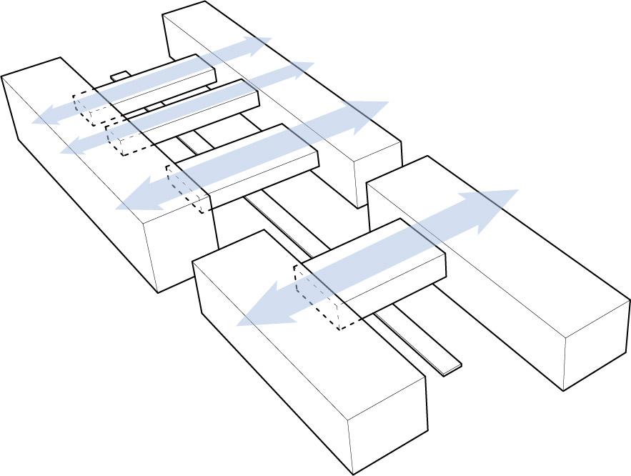 diagram_social.jpg