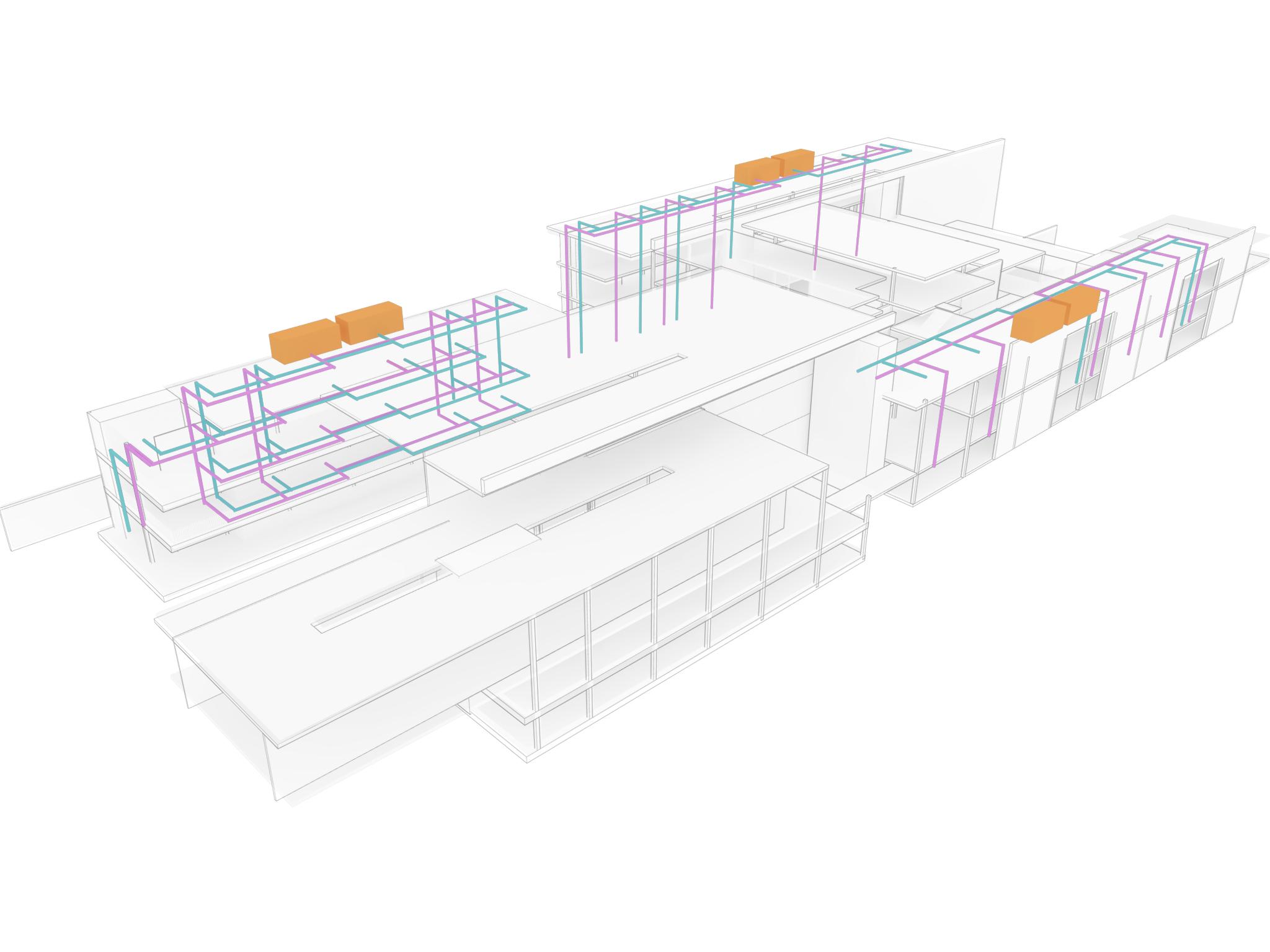 HVAC Diagram.jpg