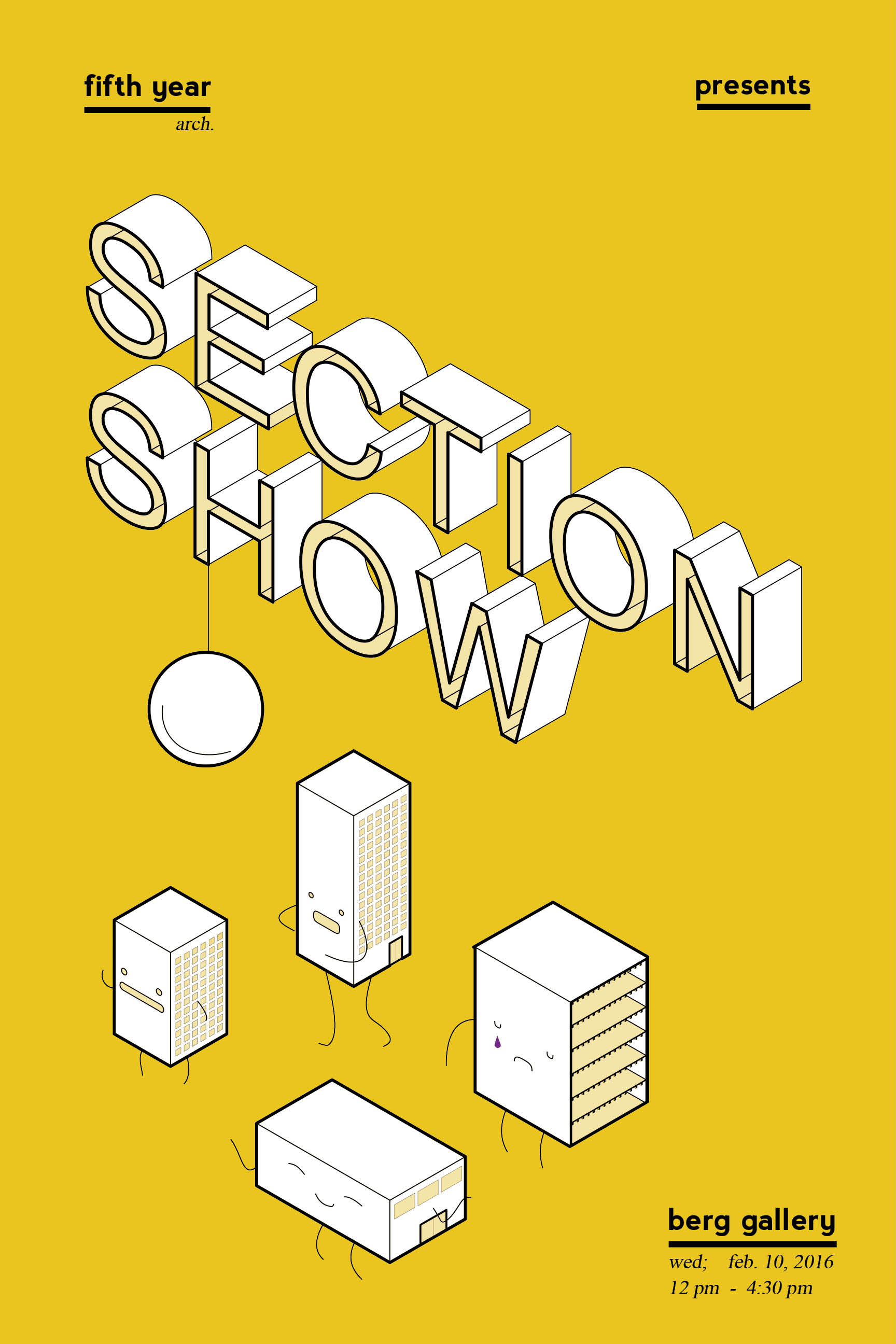 sectionshowposter_bigfinal2.jpg