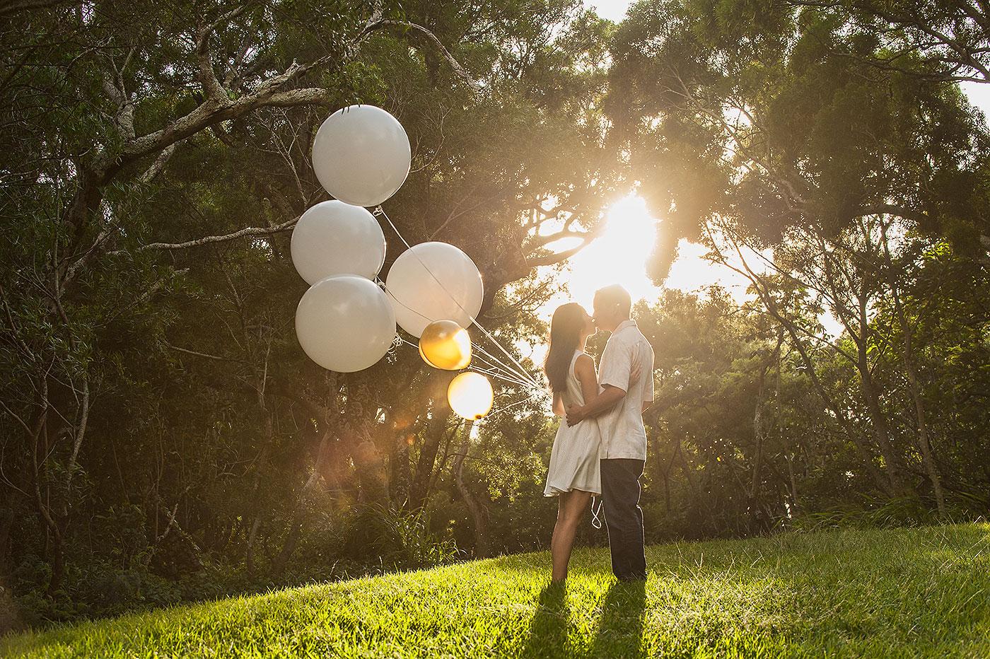 Engagement0046.jpg