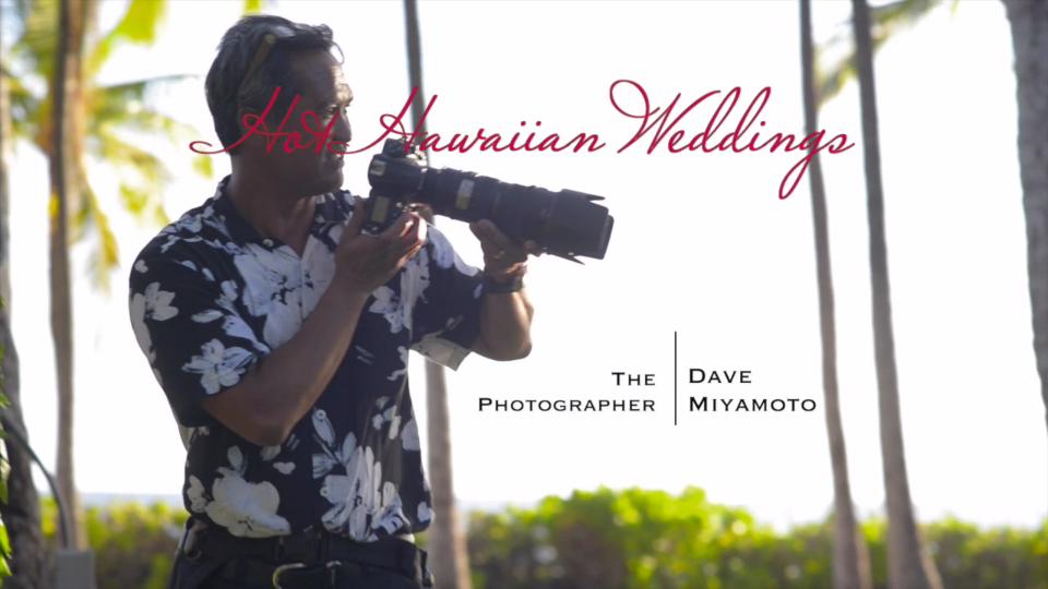 HOT Hawaiian Weddings - Episode 208