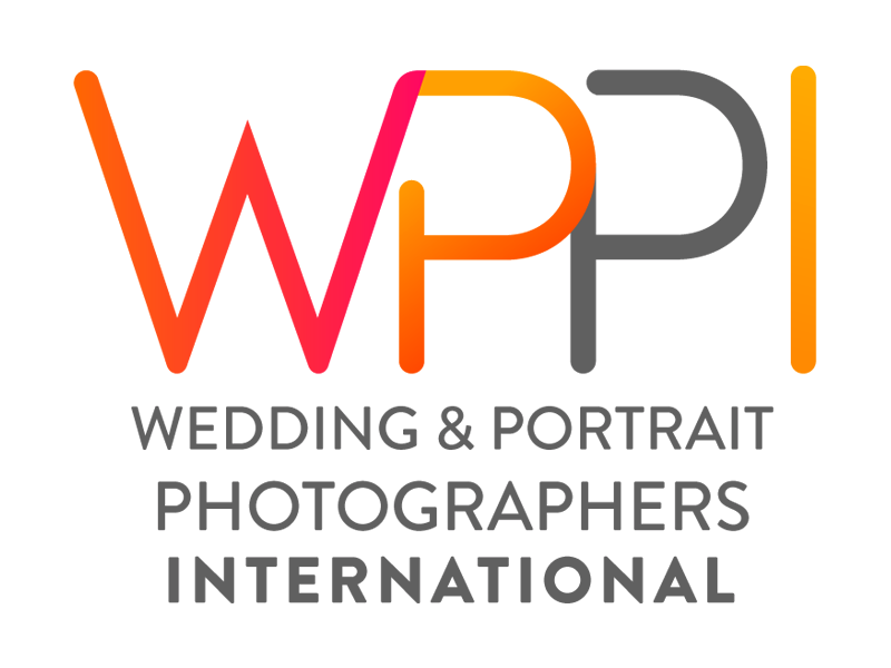 Wedding & Portrait Photographers International