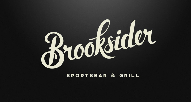 brooksider_logo.jpg