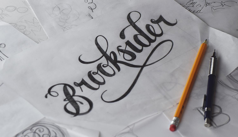 brooksider_branding.jpg