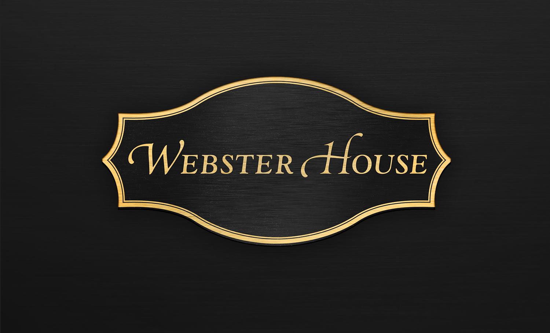 logo_websterhouse.jpg