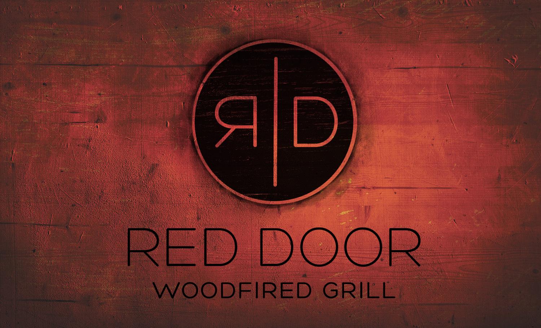 logo_reddoor.jpg