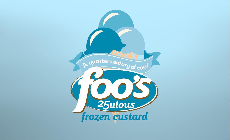 logo_foos.jpg