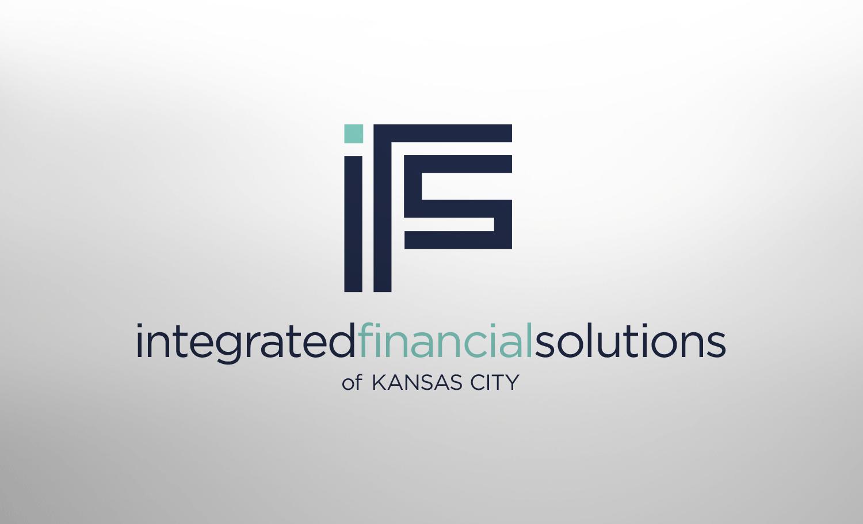 logo_integratedfinancial.jpg