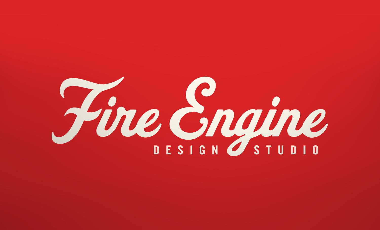 logo_fireengine.jpg