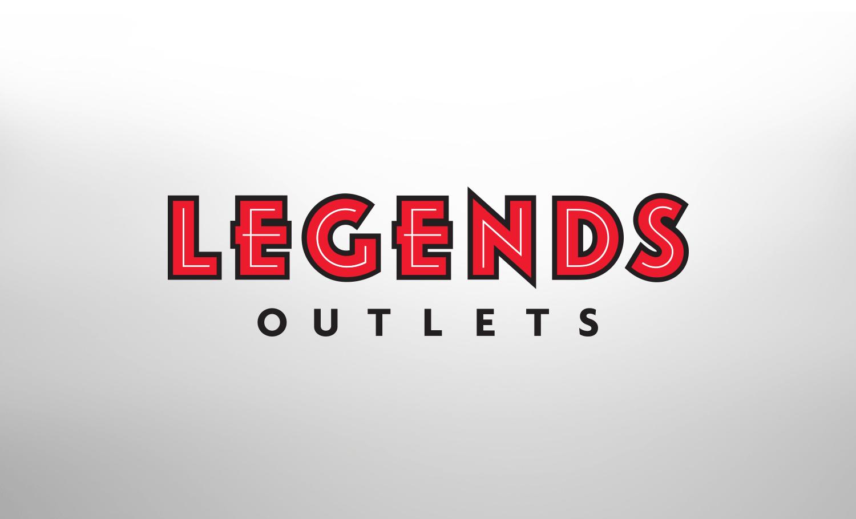 logo_legends.jpg