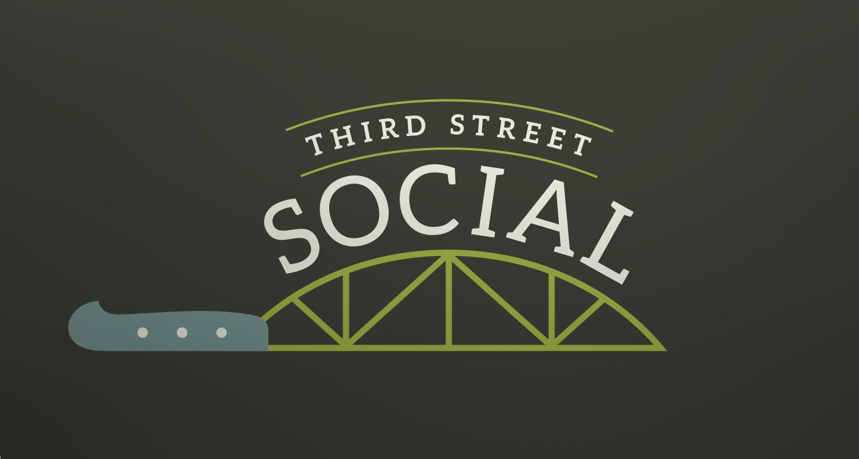 third street social_logo.jpg