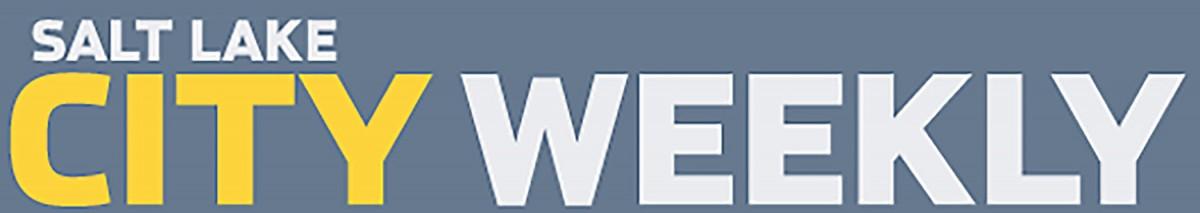 SLCweekly-1200x213.jpg