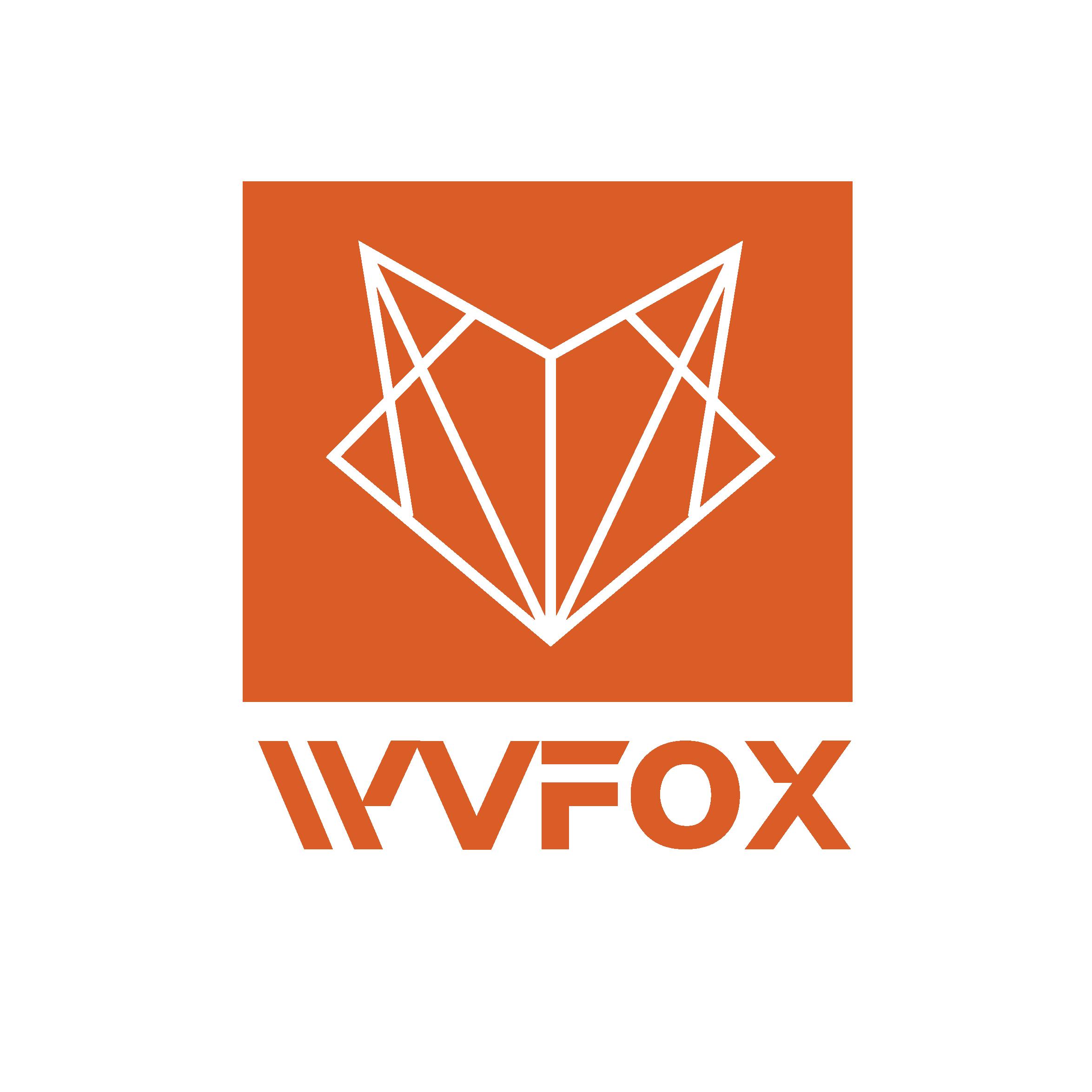 WV-Fox.jpg