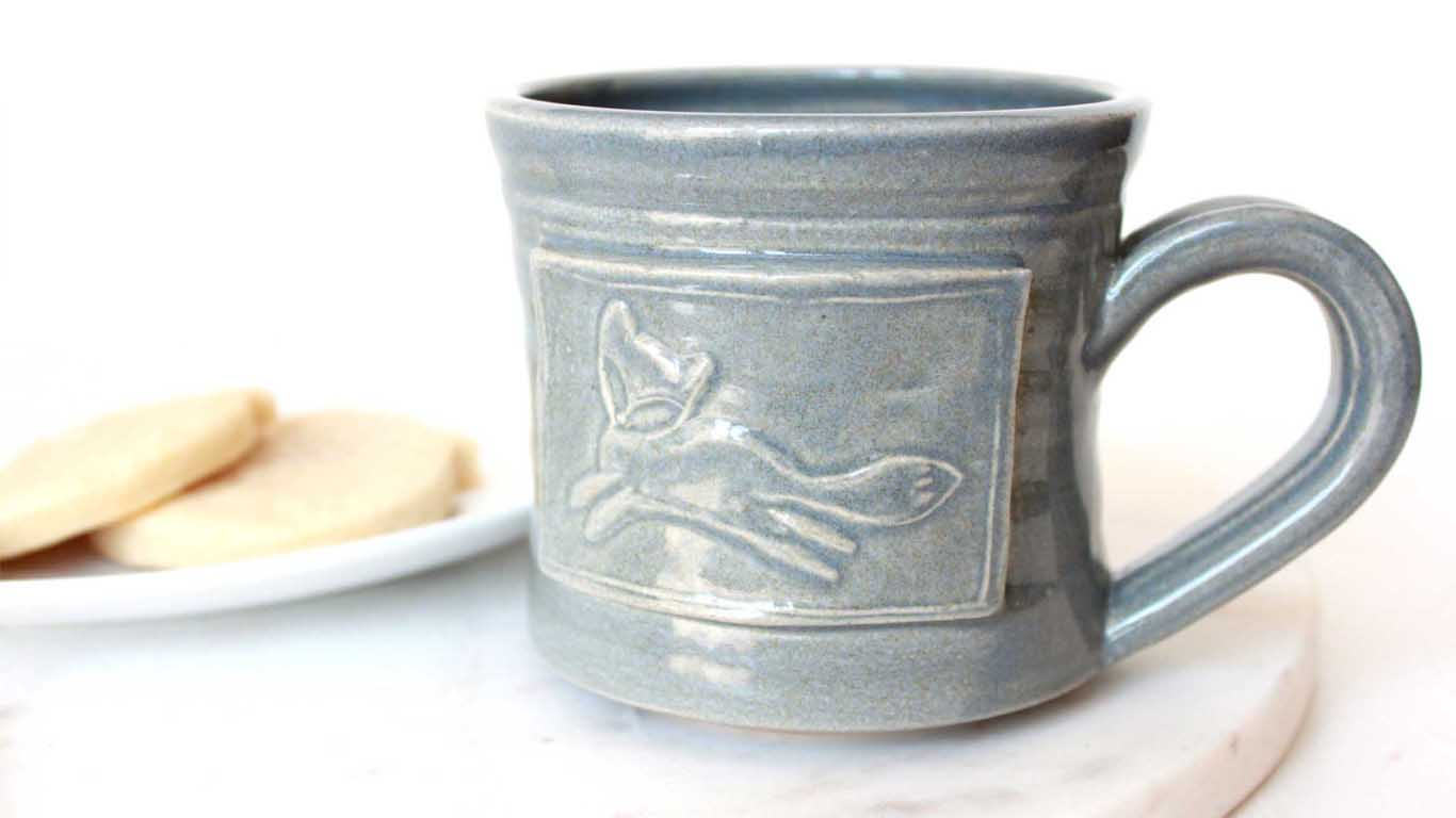 Fox-Coffee-Mug.jpg