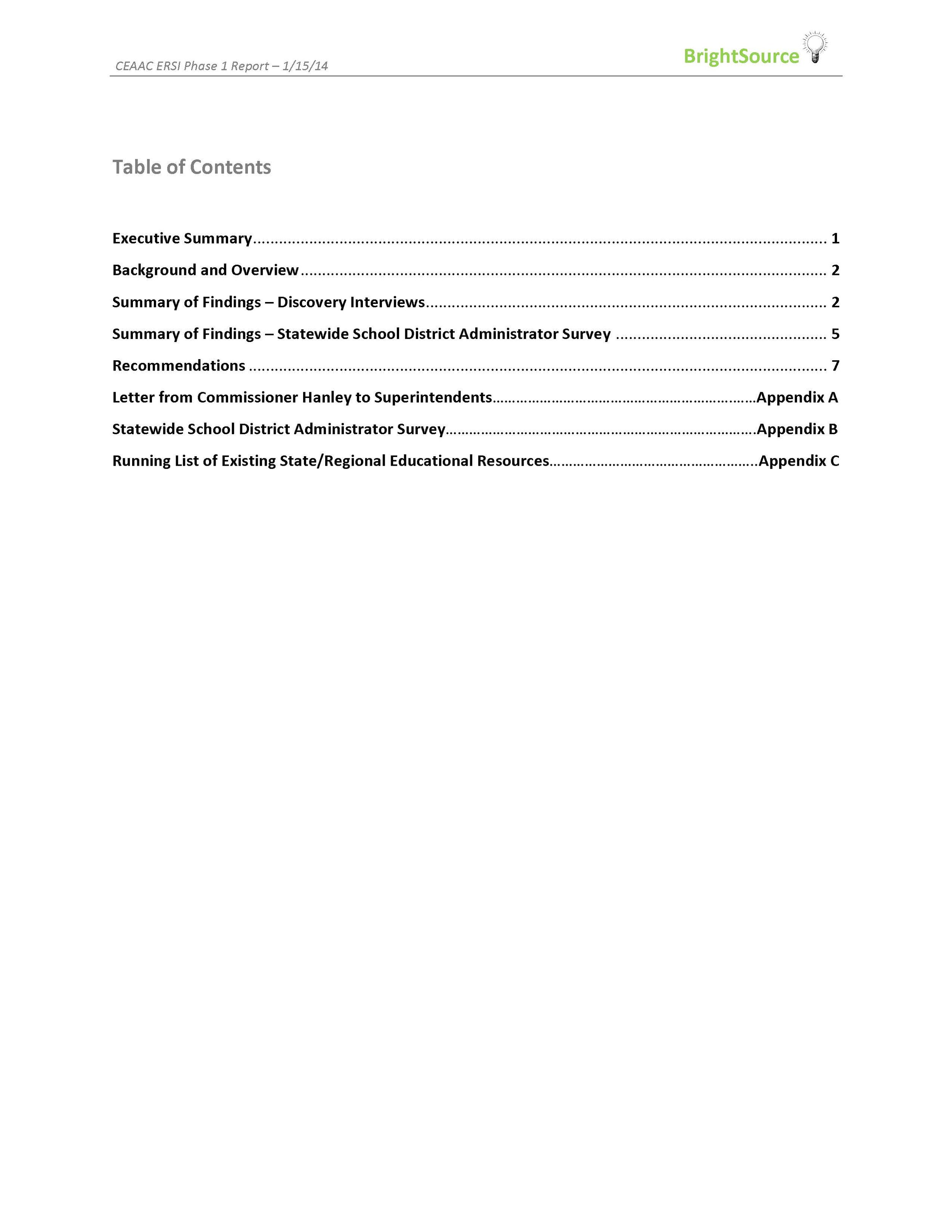 CEAAC ERSI Phase 1 report_final_Page_03.jpg