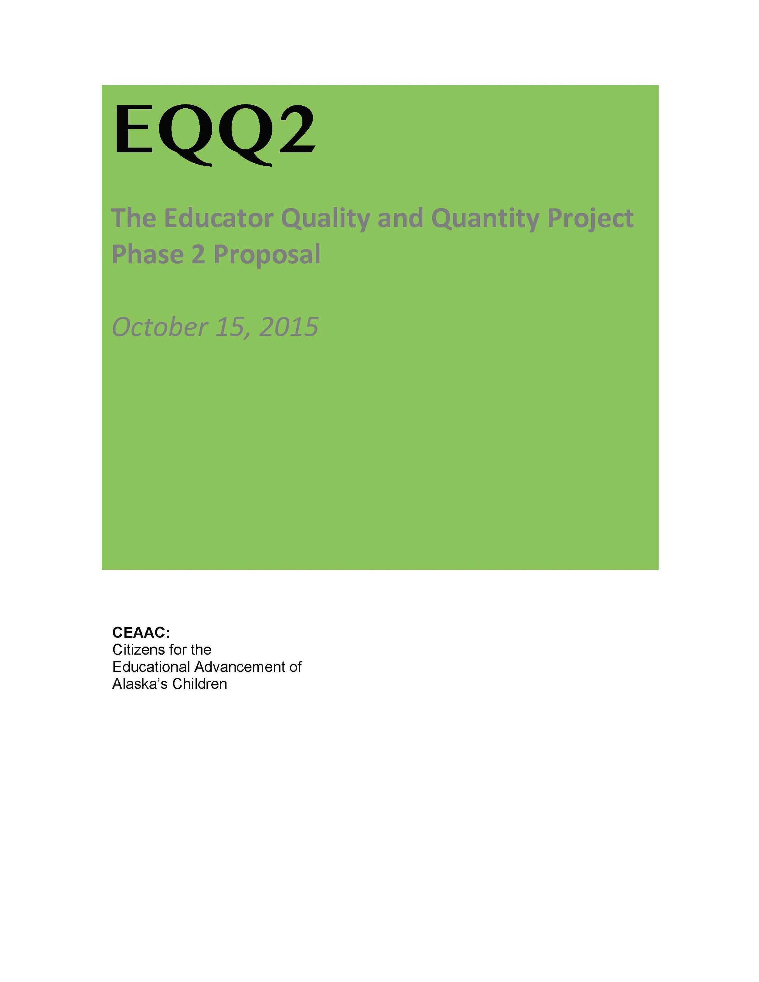 EQQ2 Image Link.jpg