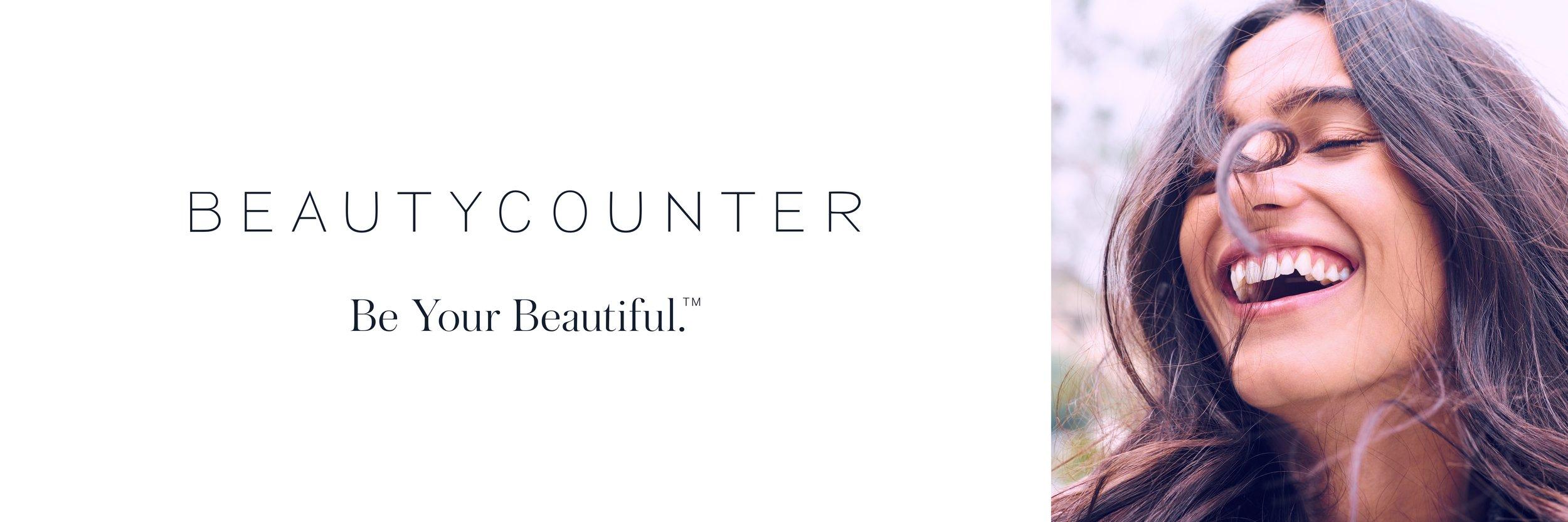 beautycounter review banner