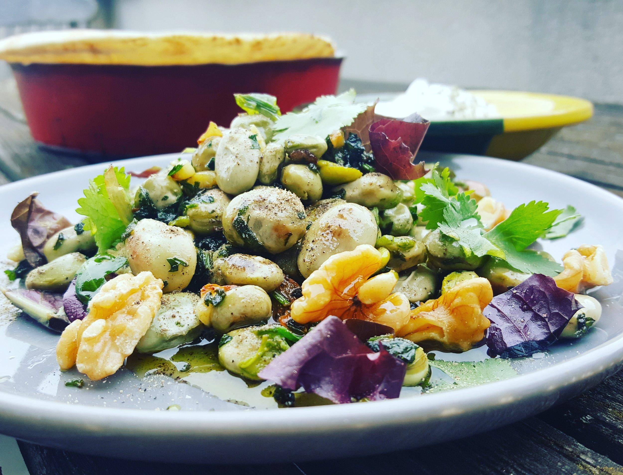 Photo by  Chef Emad  on  Unsplash