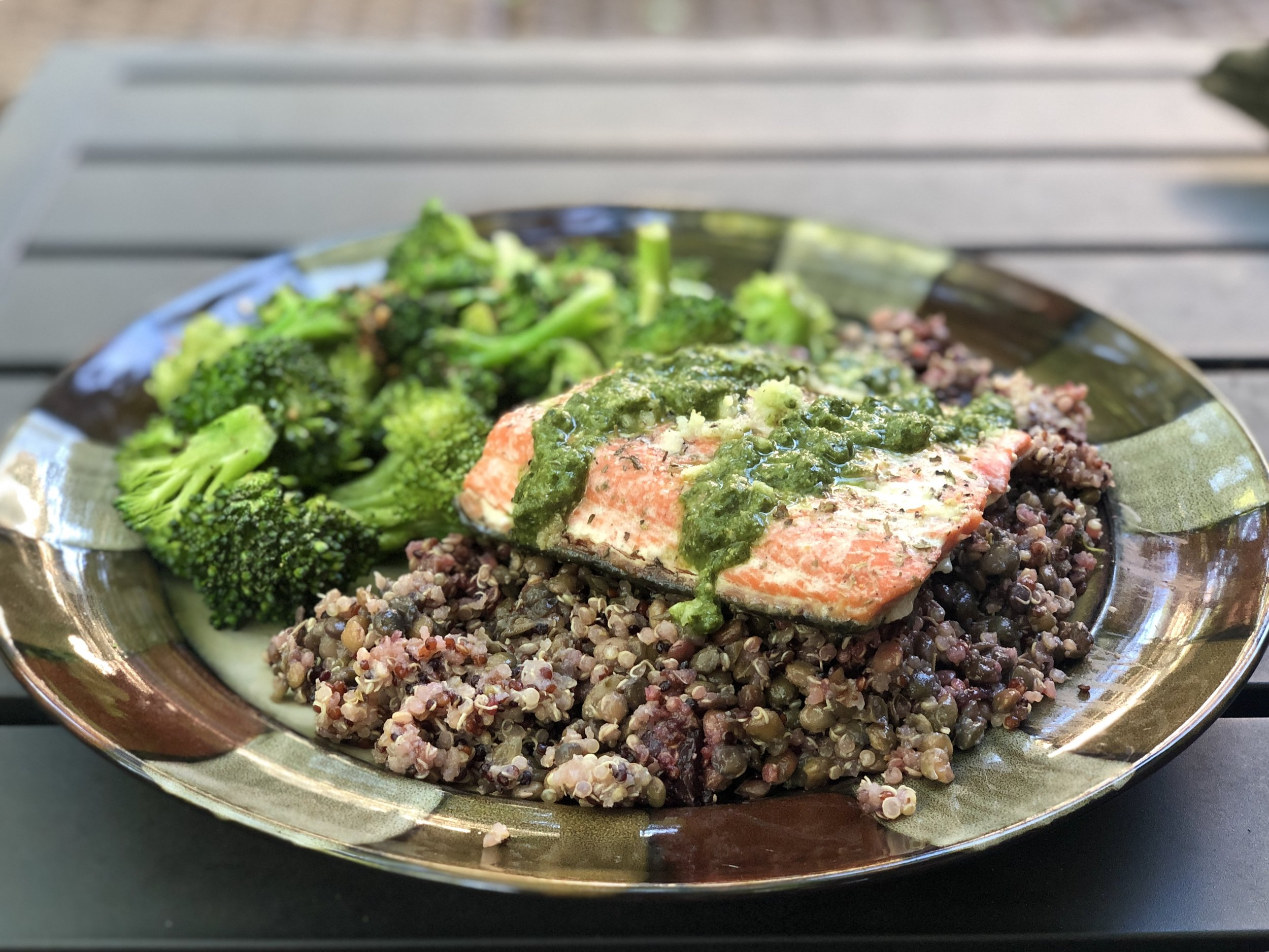 mothers-day-healthy-easy-dinner