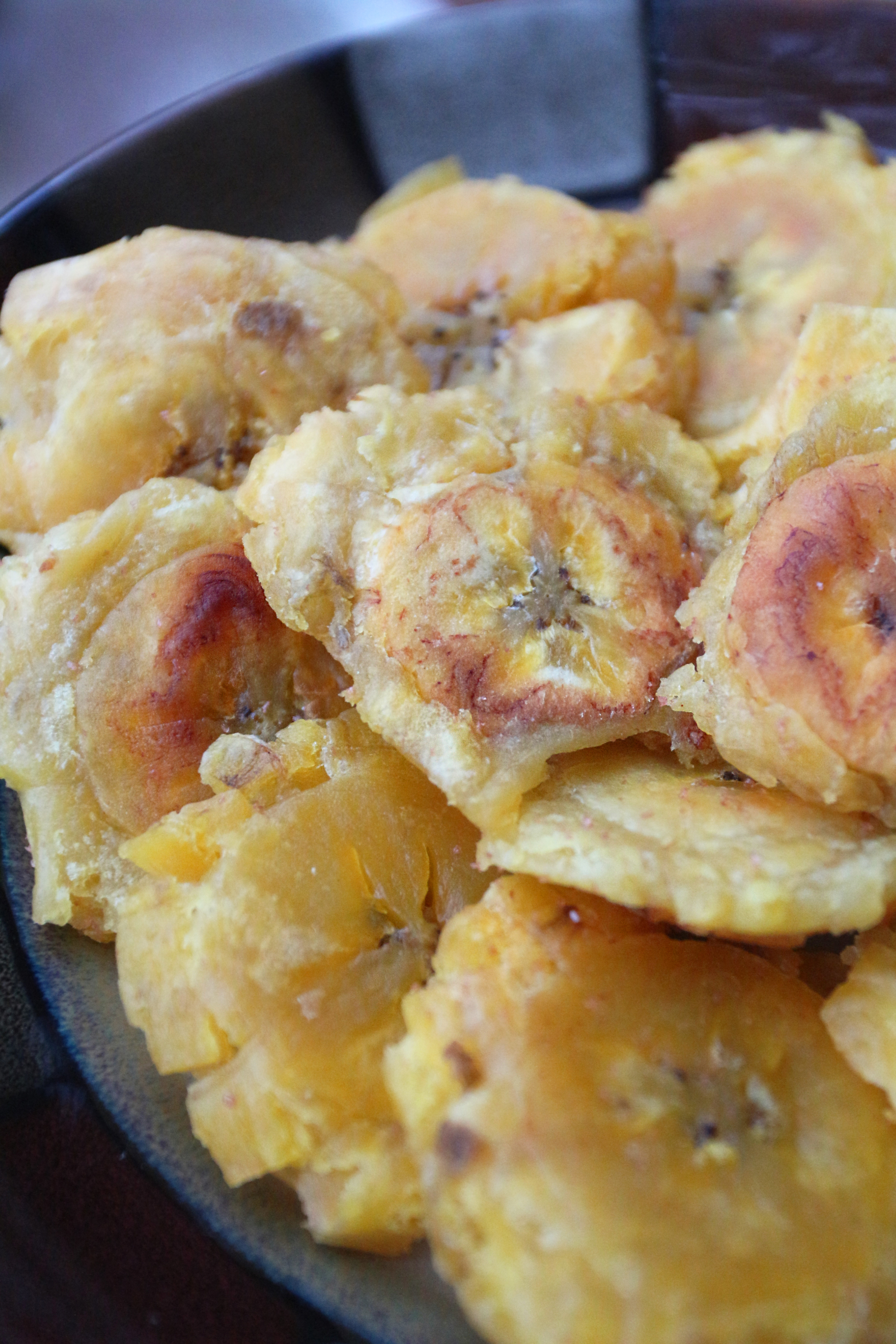 resistant-starch-plantains