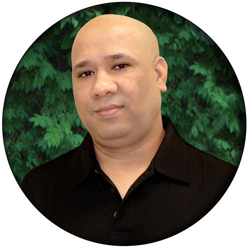 Mubashir Mohammed, PTA