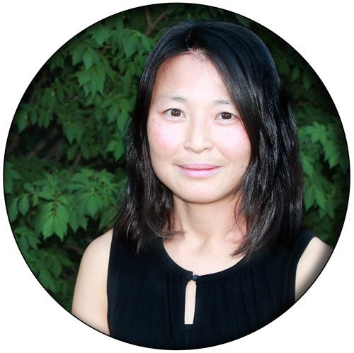 Kathy Y. Ng, B.Sc. P.T., M.C.P.A