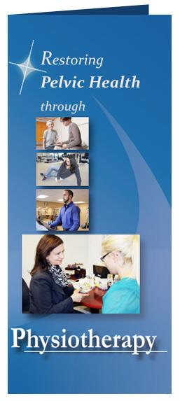 Download  Pelvic Health Brochure