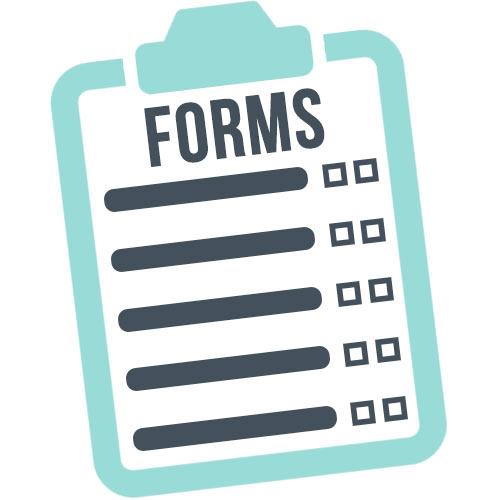 Forms-button.jpg