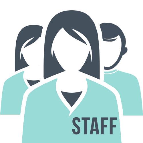 Staff-button.jpg