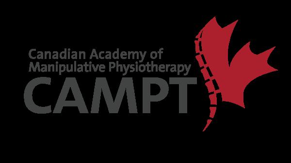 CAMPT-logo-med.png