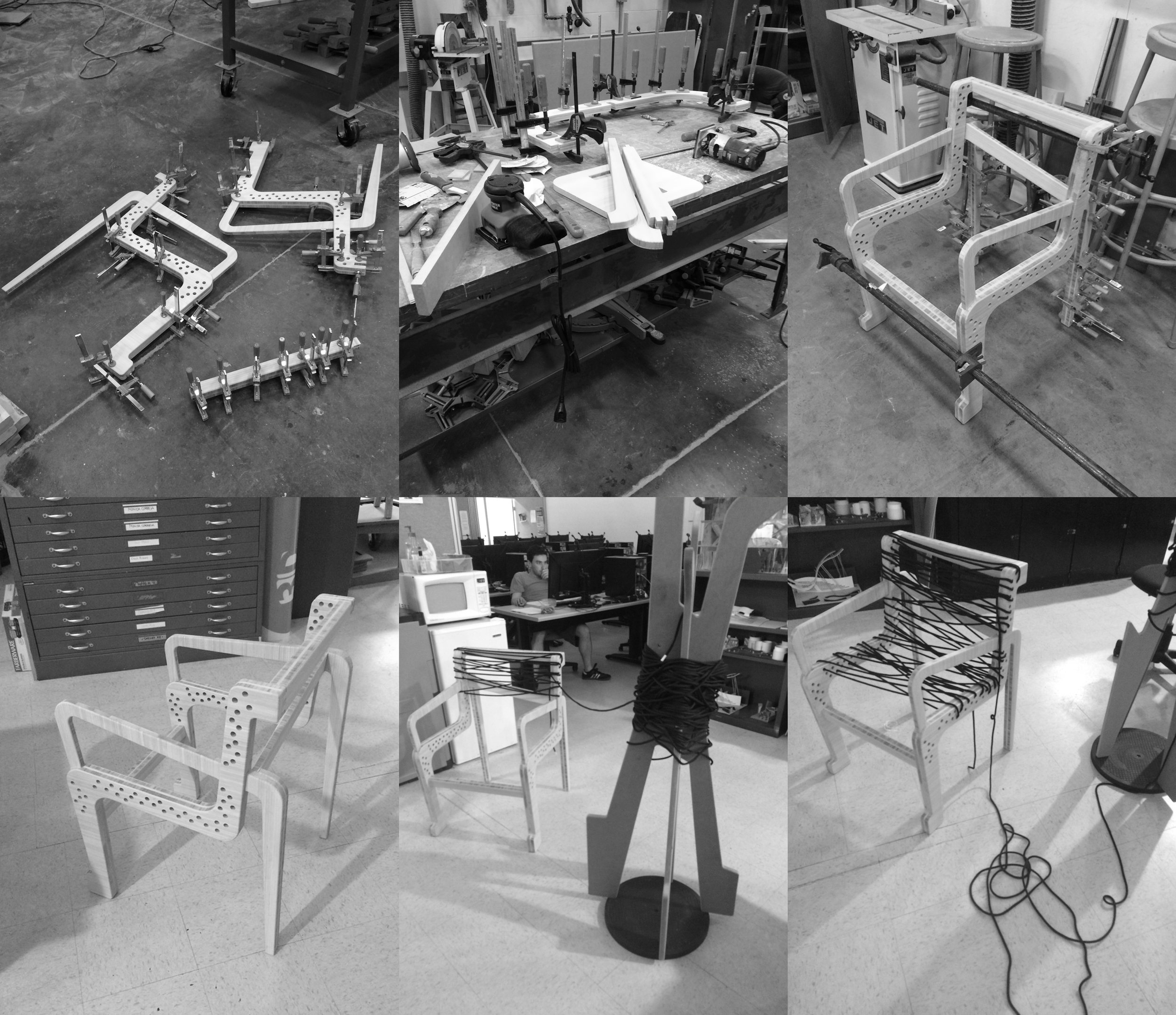 chair construction process.jpg