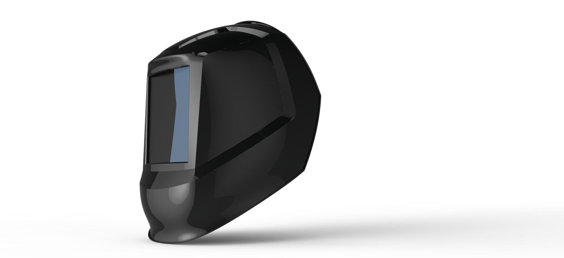 焊帽.265 (2).jpg