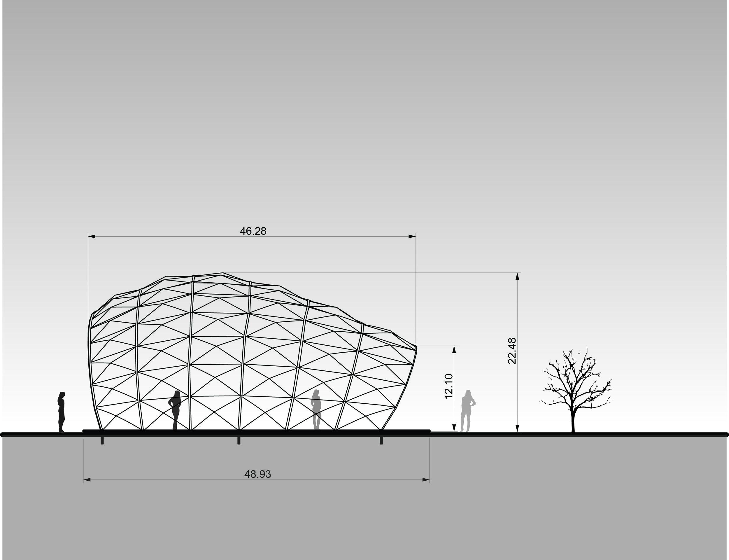 section render.jpg