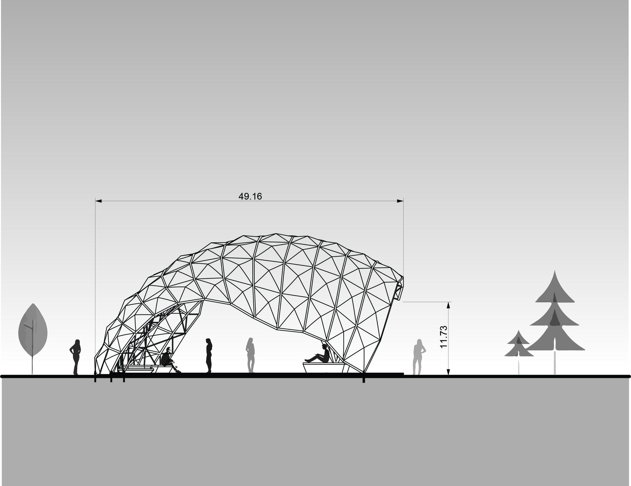 section render2.jpg