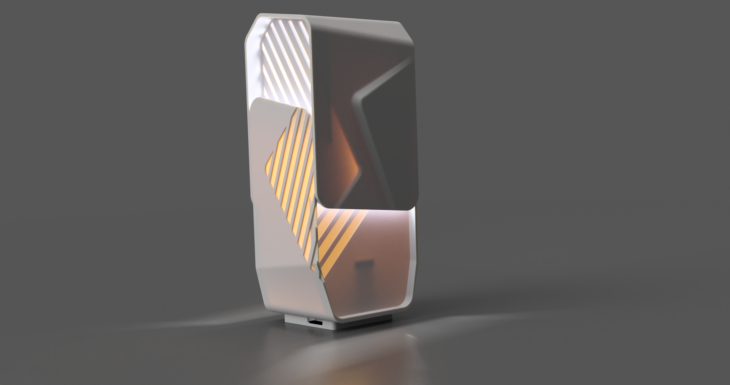 motion_lamp_2018-Mar-20_06-43-48AM-000_CustomizedView16208136592_png.png