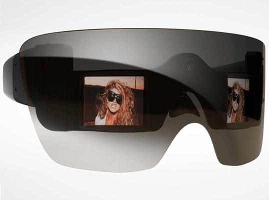 lady-gaga-polaroid-sunglasses-1