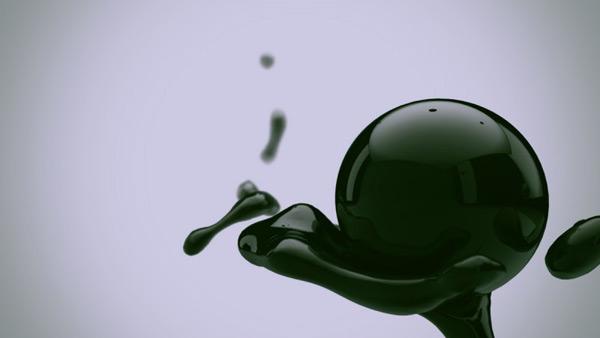 black-liquid-1