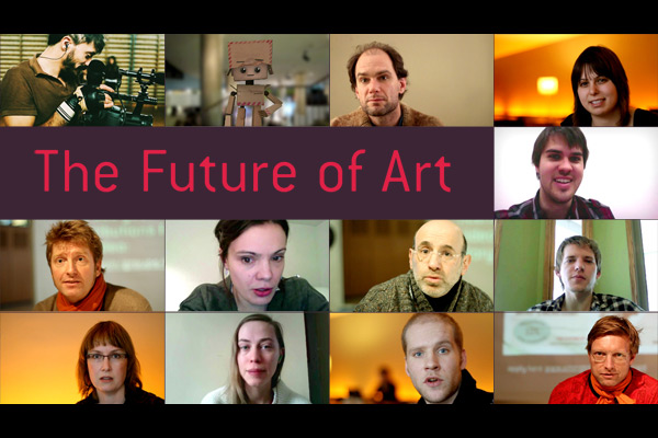 future-of-art