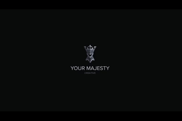 your-majesty-reel2011
