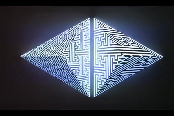dev-harlan-1
