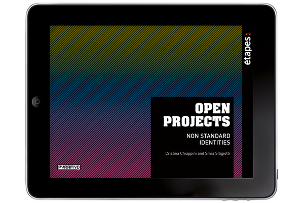 open-projects