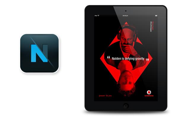 app-nalden