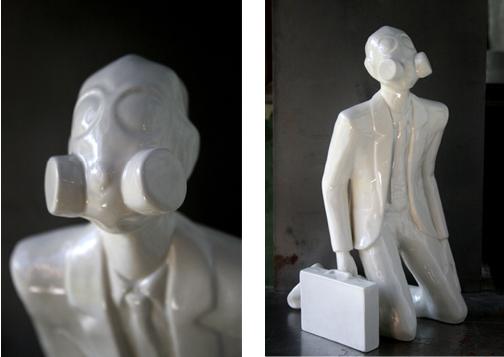 modern-sculpture-10