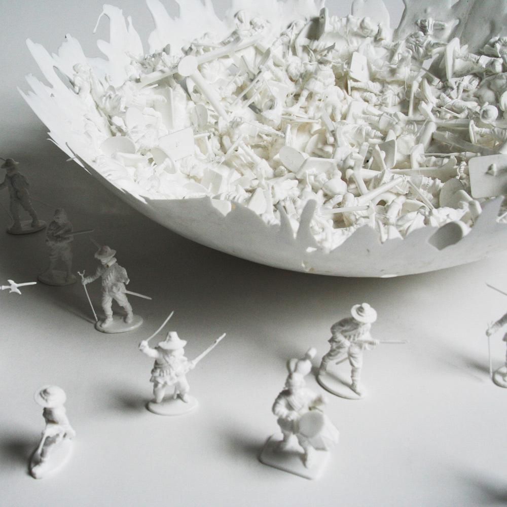 modern-sculpture-15