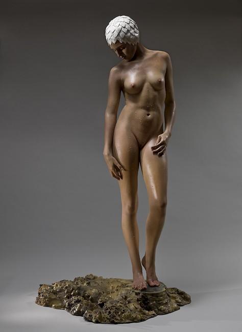 modern-sculpture-16